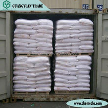 Calcium Chloride!Snow Melting Agent!Have Stock!