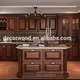 custom made kitchen cabinet and 3D design planning