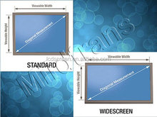 Top Laptop LED display screens for LP156WH4 TLA1 15.6'' best selling now