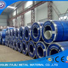 Dx51 Galvanized Steel Zinc Coated Steel