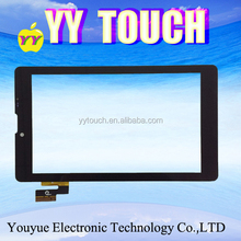 For Kelix Voxson -M725-4 M761 M7100 touch screen digitizer replacement