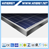 320 watt solar panel Hot selling poly 310 w solar modules pv pane
