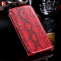 custom universal wallet style genuine leather cheap mobile phone case