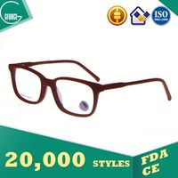 Design Spectacles Frame For Men, mimo color contact lens, buy eyewear