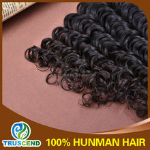 indian remy hair afro hair extensions wholesale beauty supply dropship products ocean wave