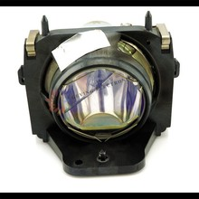 SP-LAMP-LP5F / SHP22 Original Projector Lamp With Housing For InFocus LP530