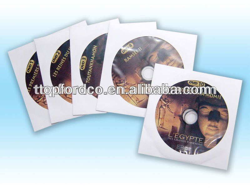 music,video,music DVD copy service