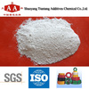 Zinc Stearate For Plastics
