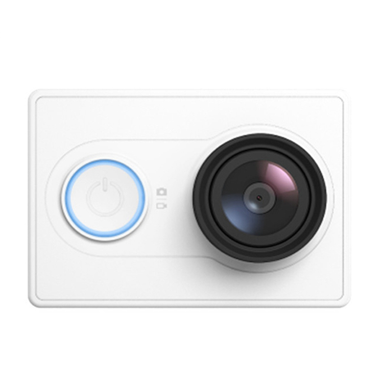 Original Xiaomi yi sport Camera action camera