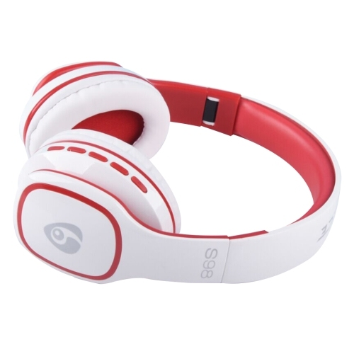 New V2.1 Stereo wireless earphone cheap stylish headphones BT or beatstudio headset headphone