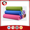 color gymnastic equipment for hot sell