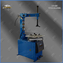 machine used tire changer motorcycle tire changing machine LT 430 with CE cars and motorcycle TYRE CHANGERS