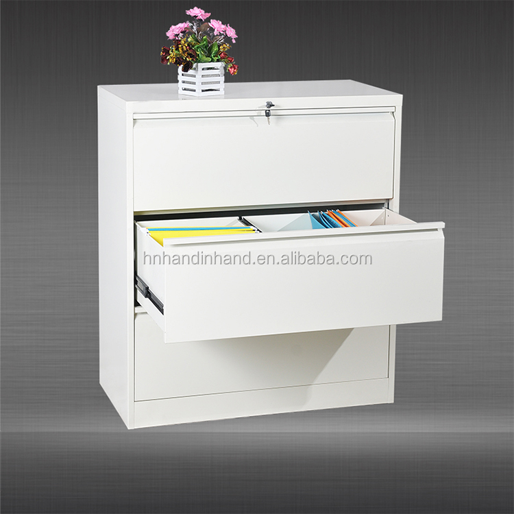 3 Drawer File Organizer Cabinet, 3 Drawer File Organizer Cabinet Suppliers  And Manufacturers At Alibaba.com