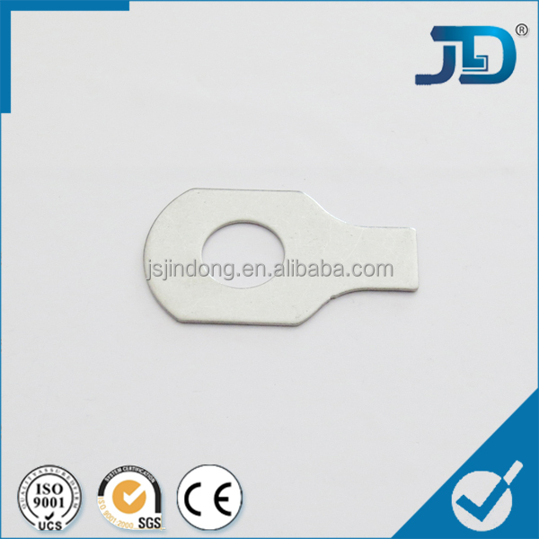 one size type long tab tab washers