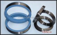 china wholesale pure 99.95% edm molybdenum wire