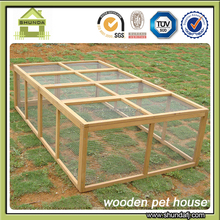 Pet Wire Mesh Outdoor Pen