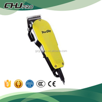 switch blade hair trimmer