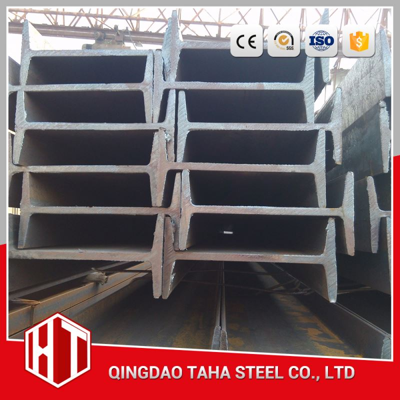 Structural Steel I Beam L Size Weight Prices