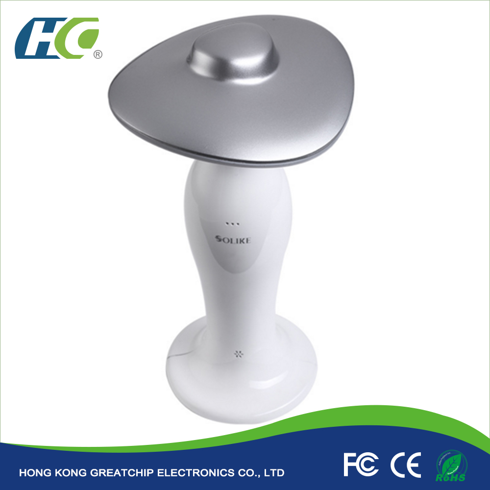 China Factory Wholesale acoustic control led desk lamp