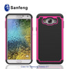 The most popular for galaxy E7 cheap mobile phone cases