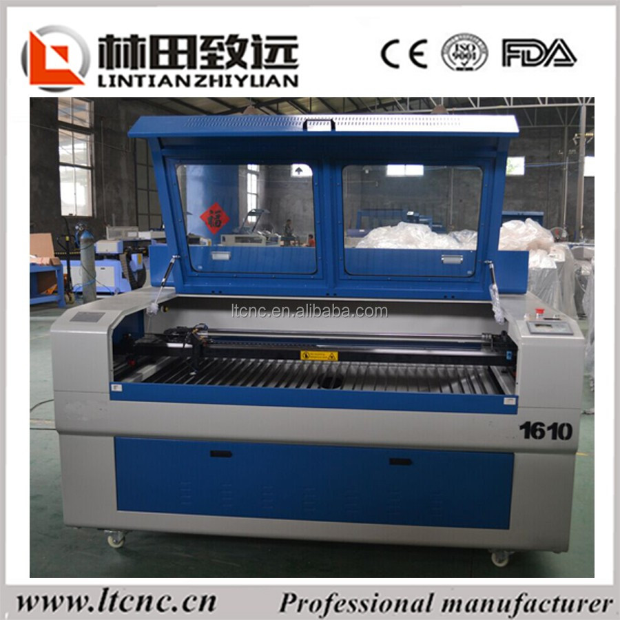 acrylic picture frame laser engraving machine homework laser engraving cutting machine