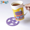 /product-detail/new-arrival-unique-design-custom-beer-glass-coaster-60007494653.html