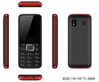 1.8 inch bar cheapest china mobile phone in india