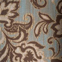 Fashion wedding fabric for upholstery