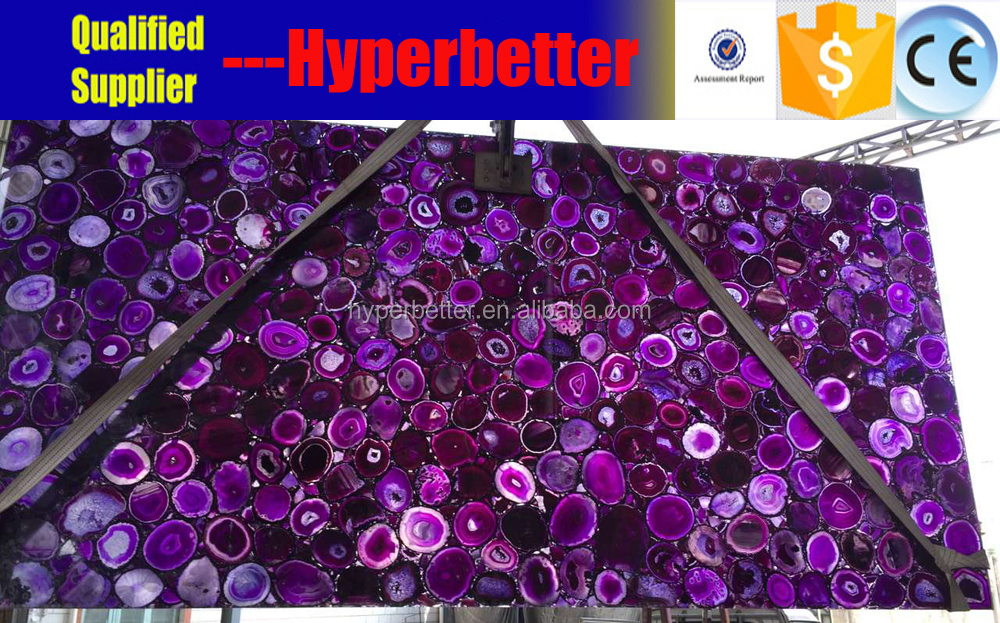 Perfect purple agate slabs.jpg