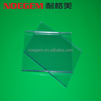 transparent antistatic pvc sheet
