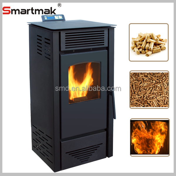 Cast iron wood pellet stove for sale,enamel pellet stove, pellet boiler bulgaria