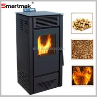 Cast iron wood pellet stove for sale,enamel pellet stove, pellet boiler bulgaria