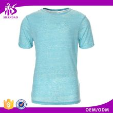 Custom Many Colour Guangzhou Manufacture Wholesale Slim Fit T Shirt For Men