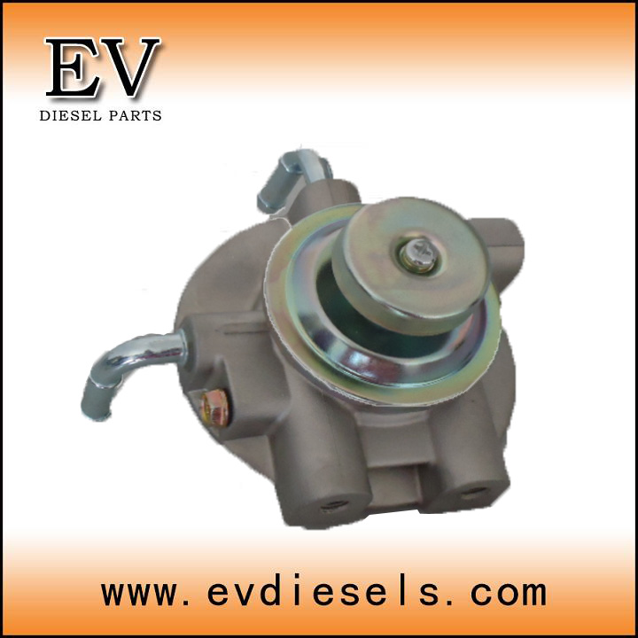 isuzu 3ld1 injector pump related keywords