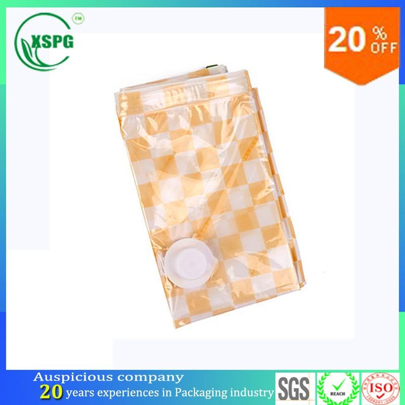 Cheap Vacuum Bag Mattress Storage Bag For Queen Mattress