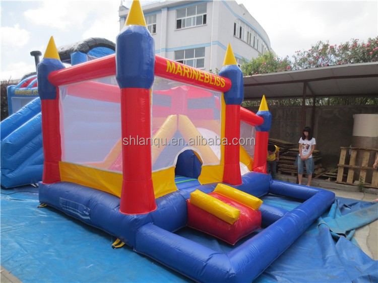 used inflatable bounce house for sale craigslist