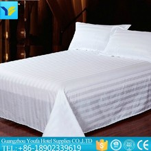 wholesale mackintosh rubber stripe hospital rubber bed sheet