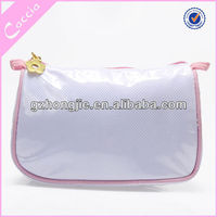 free patterns cosmetic bags clear cosmetic bag