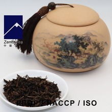 Non-polluted Bulk Organic Oolong Tea,Oolong Tea/all tea