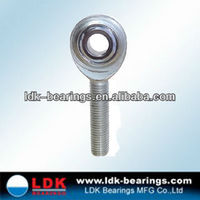 Inch Rod End Bearings American Size CM12
