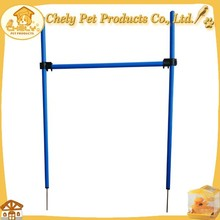 Dog Agility Hurdles Jump Training Kit Best Selling Pet Training Products