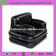 inflatable lounger sofa chair for sale