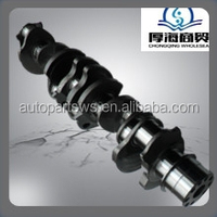 BRAND NEW NITRIDED HARDENING CRANKSHAFT 6D20/6D22 ME999368 FOR MITSUBISHI 6D20/6D22