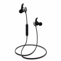 The New Wireless Bluetooth Headset R1615 Car Stereo Bluetooth Headphone With Handsfree Mic - Sharon.