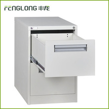 mini jewelry cabinet air conditioned cabinet metal cabinet removable hinge