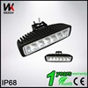 12v Led Worklight 18w LED Working