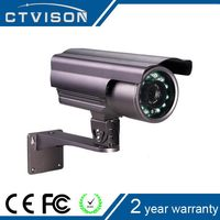 Top level High-ranking bullet ahd camera cover