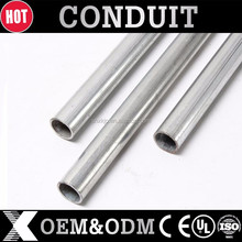 hot dip galvanized IMC electrical conduit elbow on sale in China