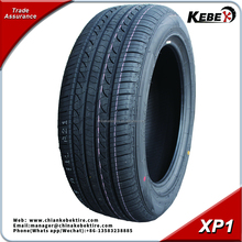 Japan technology pcr new tires wholesale for car
