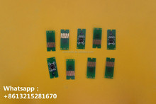 cartridge chip reset for epson r3000 printer
